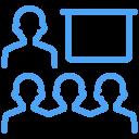 consulenza formazione aziendale