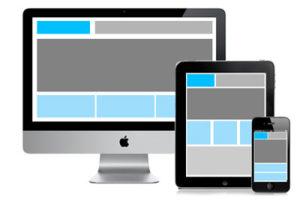 creazioni siti web Ancona