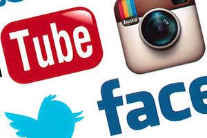Social Media Marketing Ancona