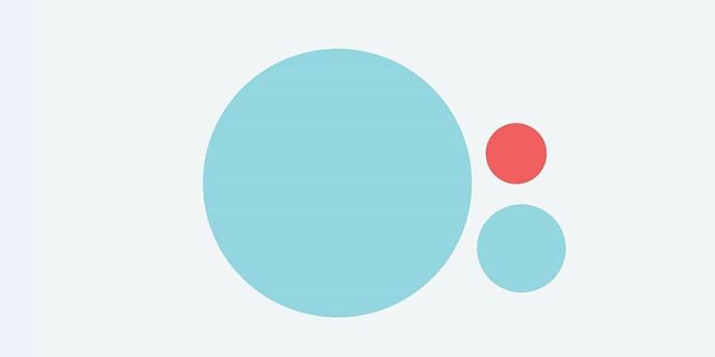colore gerarchia visuale web design