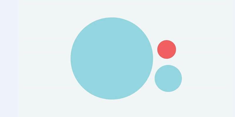 Prossimità gerarchia visuale web design