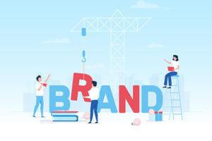 Fare Brand - branding & brand identity