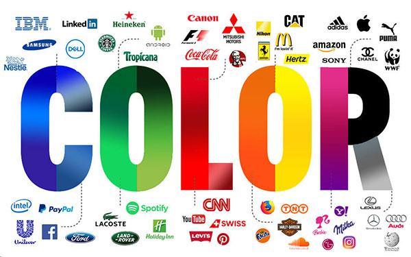 colori web