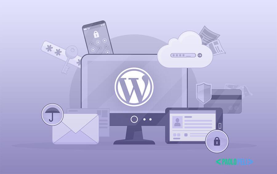 Perché scegliere WordPress per realizzare il proprio sito web?