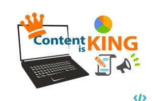 Content Marketing dal funnel ai contenuti