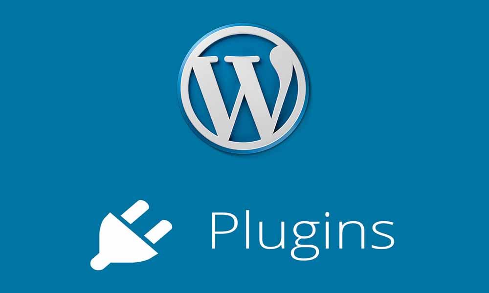 Quali plugin installare su WordPress e quali non possono mancare