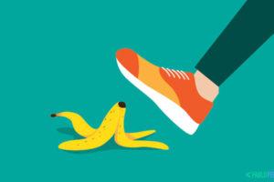 Tips strategia di vendita: il beneficio senza la rottura di scatole