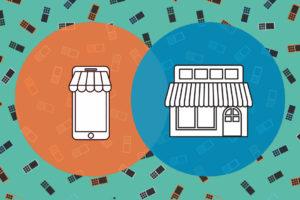 Da on-line a off-line: 5 idee per portare le persone dal tuo sito al tuo negozio