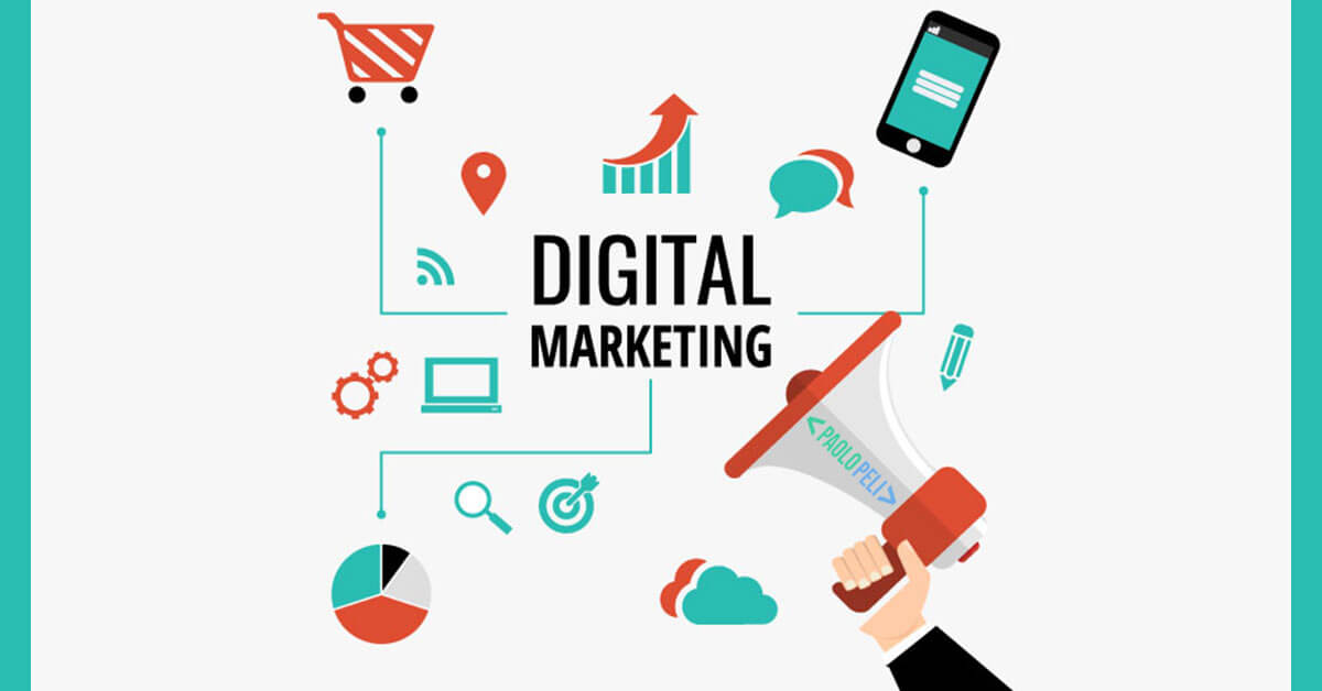 Come creare una strategia di marketing digitale
