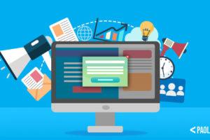 Pop-up sul sito web: una guida alle best practice