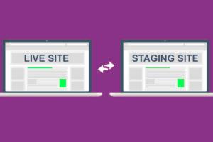 Cos'è un sito di staging e come crearlo per WordPress
